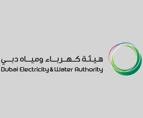 TTE Projects team inks AED 1.3 million DEWA project